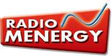Radio Ménergy - Accueil - www.radiomenergy.fr