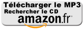 Telecharger mp3 ou rechercher le CD sur Amazon